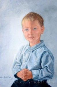 valeri-arnold-osley-artist11